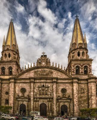 Jalisco avanza en la reactivación económica