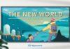 Un nuevo mundo para los viajes