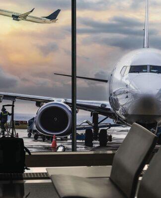 Viajes individuales, clave para el Turismo de Negocios