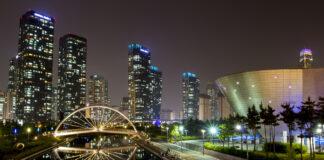 Korea MICE Expo apuesta por formato híbrido