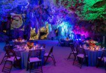 Así es la apuesta de Quintana Roo por el turismo MICE