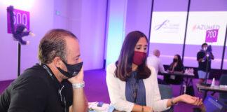 BCS innova para recuperar el Turismo de Reuniones