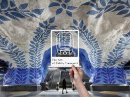 Global Public Transport Summit 2023
