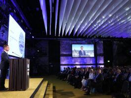 Eventos virtuales: ventajas y desventajas