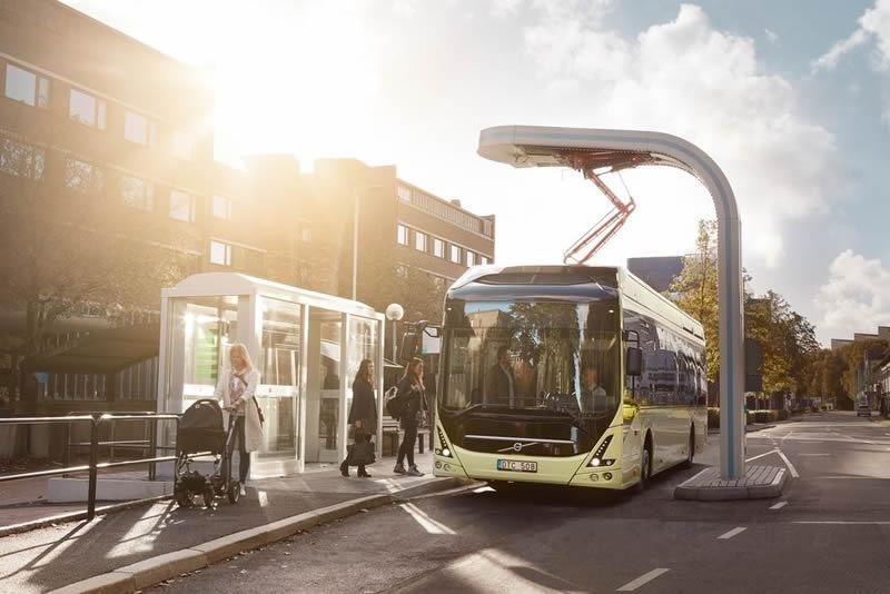 La UITP (Union Internationale des Transports Publics) es la Asociación Internacional de Transporte Público y un apasionado defensor de la movilidad urbana sostenible.