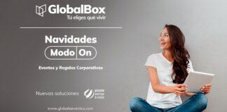 Globalia Meetings & Events se diversifica