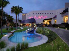 """Hard Rock Hotel Vallarta ofrece """"viajes a la carta"""""""