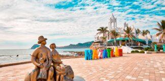 Hilton desembarca en Mazatlán