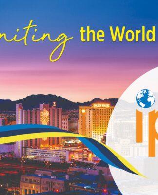 IPW confirma fecha para el 2021