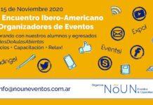 La MODA, será parte deL 1er Encuentro Iberoamericano