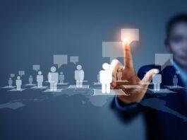 La OMT conectará empleos con inteligencia artificial