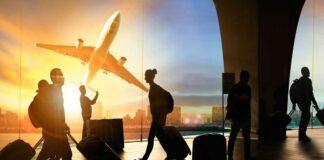 La OMT e IATA cooperarán para generar confianza