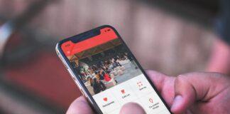 Meetmaps instala oficina en México