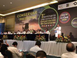 Quintana Roo impulsa al turismo MICE