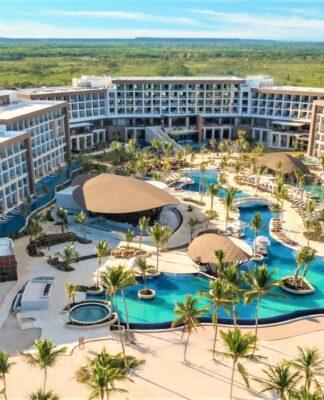 República Dominicana atrae inversiones mexicanas