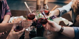 Sofitel Wine Days llega a México