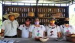 Cocineras Tradicionales Corralejo