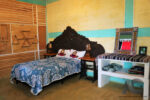 Habitación en Rancho La Cumbre