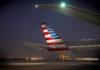 VeriFLY de American Airlines facilita viajes