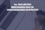 Foro Iberoamericano
