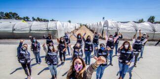 Irapuato acogerá la Expo AgroAlimentaria