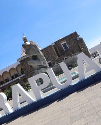 Irapuato, donde las reuniones rinden frutos
