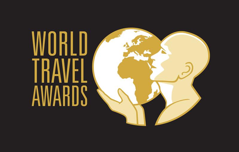 World Travel Awards , la iniciativa global para reconocer y recompensar la excelencia en viajes y turismo
