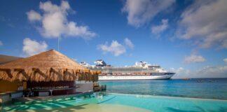 OMI y OMT: Los cruceros deben de salir a flote