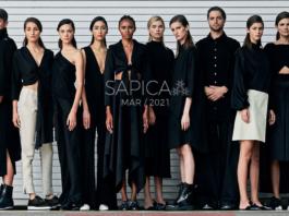 SAPICA y sus proyecciones para 2021