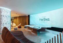 The Ibiza Twiins, el nuevo venue en la isla