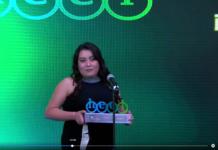 Reconocimiento a profesionales: Premios Heel