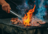 Experiencias gastronómicas, factor innovador