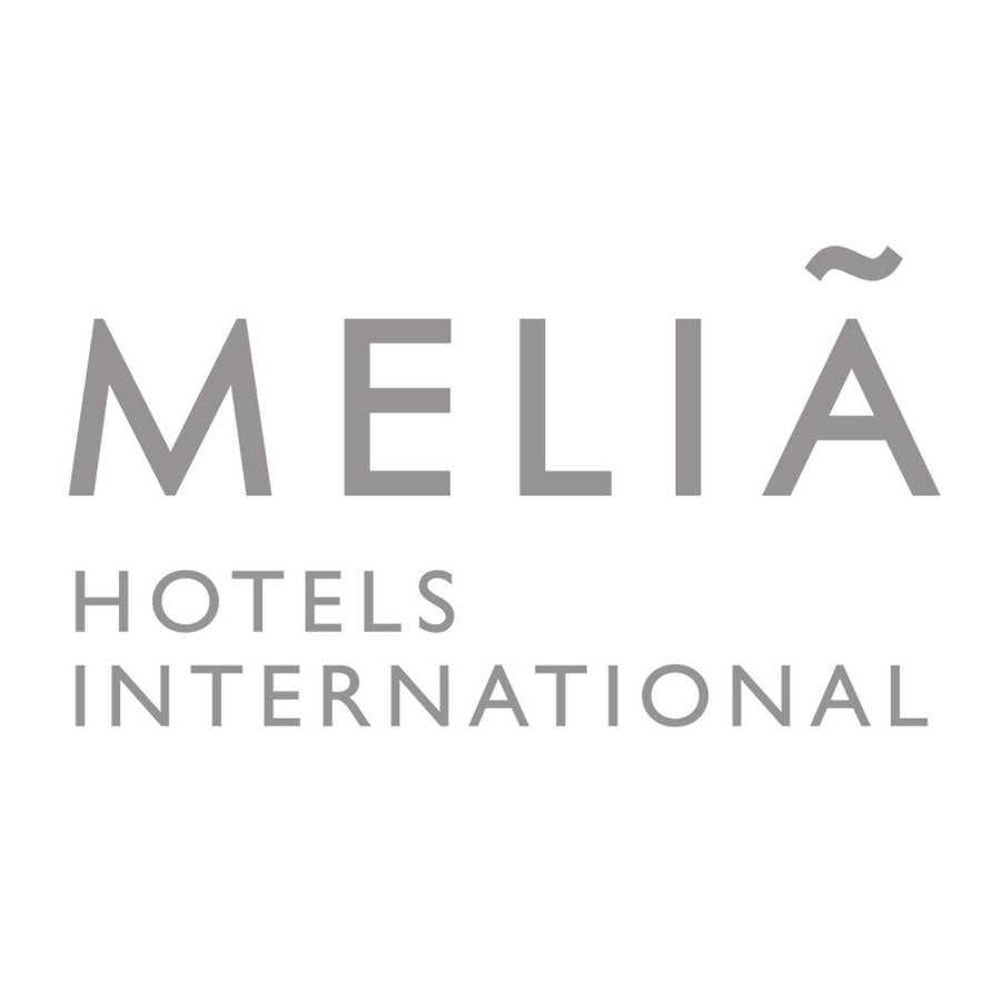 Meliá Hotels International tiene una colección de más de 350 hoteles en 35 países en 5 continentes