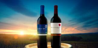Bodegas Domecq te presenta sus nuevos vinos