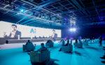 Dubái Business Events
