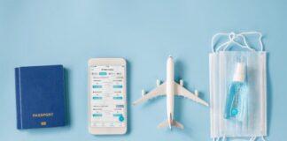 BizAway da seguridad a viajeros de negocios