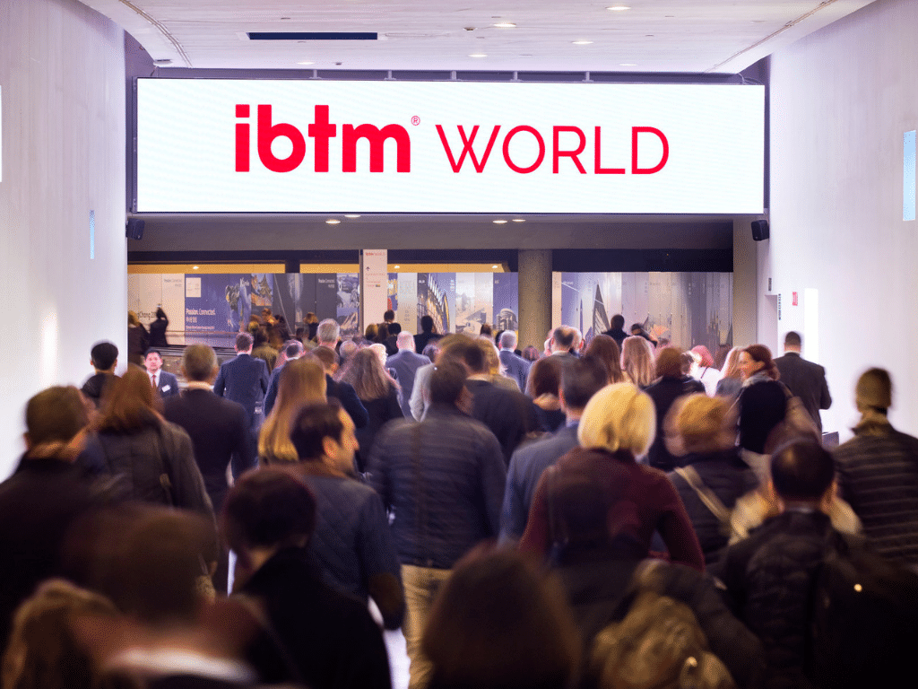 ibtm world 2021