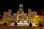 Madrid_VSG