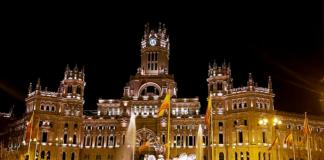 Madrid confirma su liderazgo y nuevo futuro