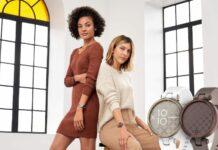 Lily, un smartwatch de lujo para mujeres