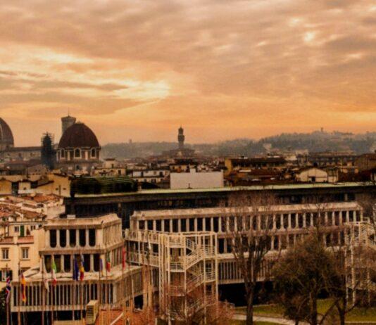 Florencia recibirá el congreso ICAP en 2026