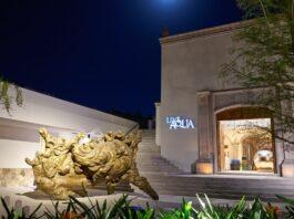 Live Aqua San Miguel es reconocido