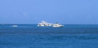 Destaca El Caribe Mexicano en turismo MICE