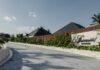 Fairmont Mayakoba Riviera Maya se renueva