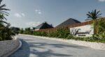 Foto: Cortesía Fairmont Mayakoba Riviera Maya