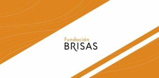 Fundación Brisas destacó en 2020