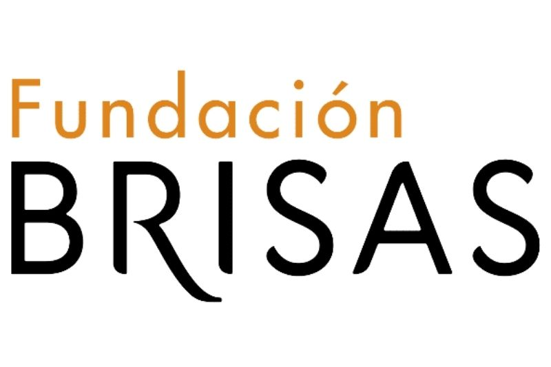 Fundación Brisas
