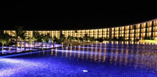 Hoteles repuntarán en Semana Santa