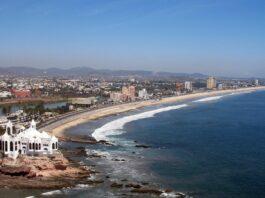 Hyde Hotel & Residences llega a Mazatlán