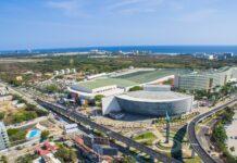 Reunirá CNIR 500 profesionales en Acapulco